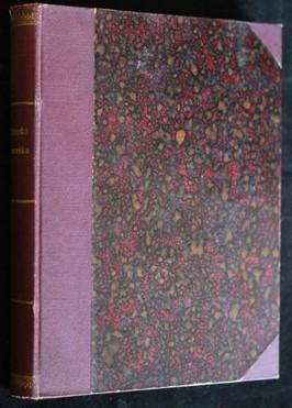náhled knihy - U Slona