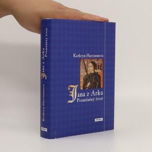 náhled knihy - Jana z Arku : proměněný život