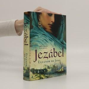 náhled knihy - Jezábel