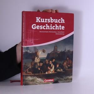 náhled knihy - Kursbuch Geschichte