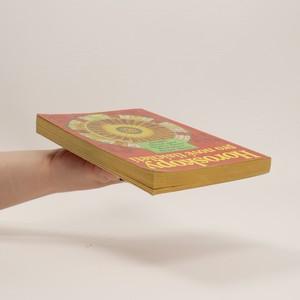 antikvární kniha Horoskopy pro nové tisíciletí, 2001