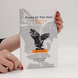 náhled knihy - Eagle in the Nest. Foudation Level. Volume 1
