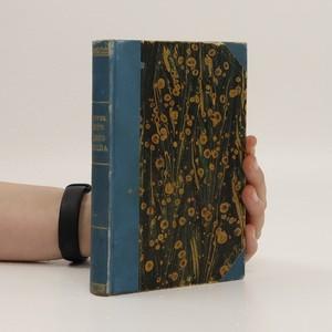 náhled knihy - Čechův příchod; Griselda (2 knihy v jednom svazku)