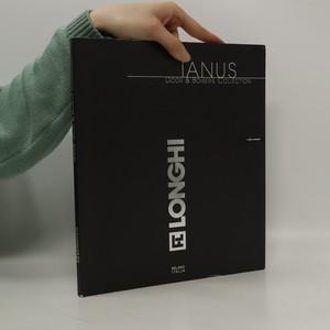 náhled knihy - Ianus. Longhi