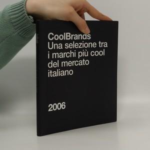 náhled knihy - Una selezione tra i marchi piu cool del mercato italiano