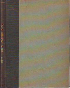 náhled knihy - Čtení zimního času