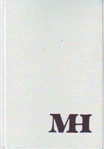 náhled knihy - O příčinách porušení a zkázy těl lidských