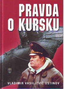 Pravda o Kursku