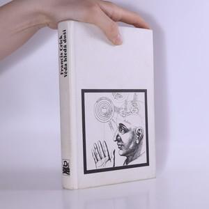 náhled knihy - Věda hledá duši : překvapivá domněnka