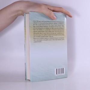 antikvární kniha Útěk z pochodu smrti, 2019