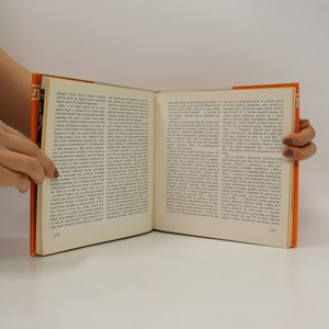 antikvární kniha Meziválečná avantgarda a Osvobozené divadlo, 1981