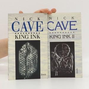 náhled knihy - King Ink 1. a 2. (2 svazky)