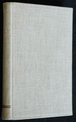 náhled knihy - Panenství: historie děvčete