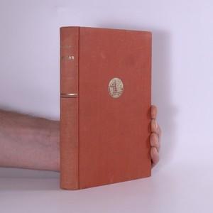 náhled knihy - Přišel den