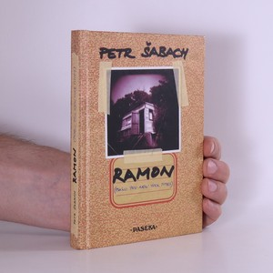 náhled knihy - Ramon : (psáno pro New York Times)