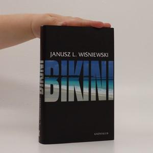náhled knihy - Bikini