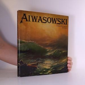 náhled knihy - Aiwasowski (německy)