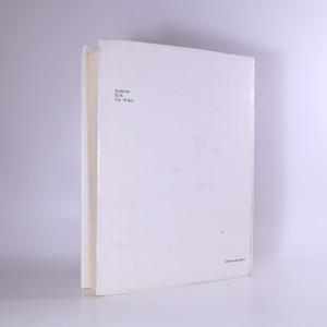 antikvární kniha Vojenské dějiny Československa, 5. díl, 1985-1989