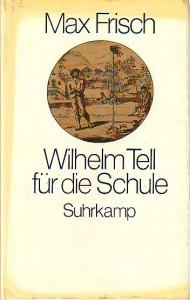 náhled knihy - Wilhelm Tell für die Schule