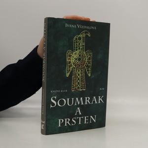 náhled knihy - Soumrak a prsten. Germánské ságy o bozích a hrdinech