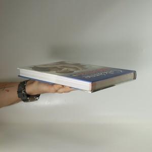 antikvární kniha Čekáme děťátko, 2007