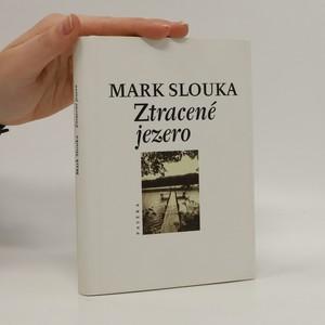 náhled knihy - Ztracené jezero