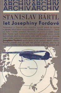 Let Josephiny Fordové
