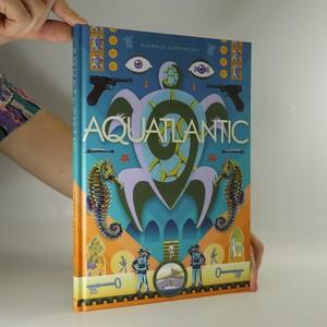 náhled knihy - Aquatlantic