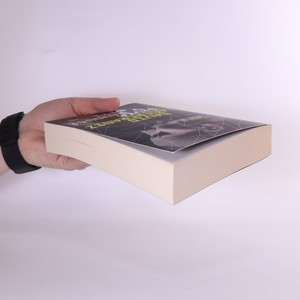 antikvární kniha Dívka v pavoučí síti, 2016