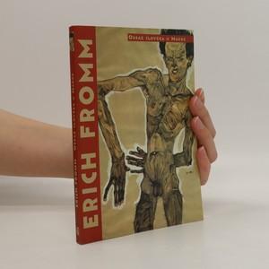 náhled knihy - Obraz člověka u Marxe
