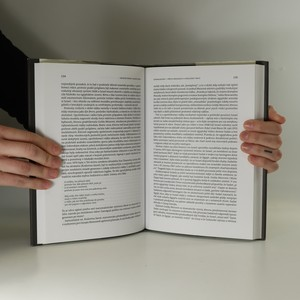 antikvární kniha Válečné šrámy, mírové rány. Izraelsko-arabská tragédie, 2010