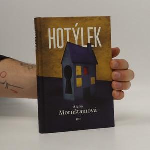 náhled knihy - Hotýlek