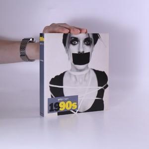 náhled knihy - 1990s : decades of the 20th century = 1990s : décennies du 20e siecle = 1990s : Dekaden des 20. Jahrhunderts