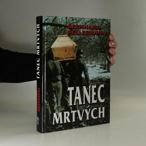 náhled knihy - Tanec mrtvých