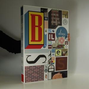 náhled knihy - Building Stories (komplet, viz foto)