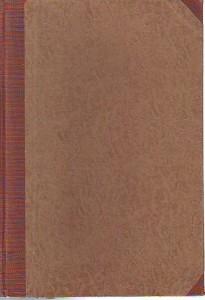 náhled knihy - O Faustovi Markétce a ďáblu