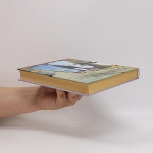 antikvární kniha Sestry, neuveden