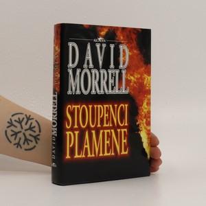 náhled knihy - Stoupenci plamene