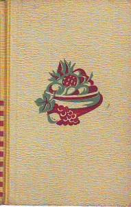 náhled knihy - Ze Santos do Bahie