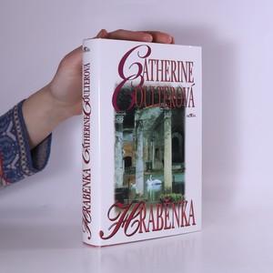 náhled knihy - Hraběnka