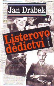 Listerovo dědictví