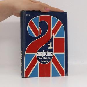 náhled knihy - Angličtina pro střední školy 1