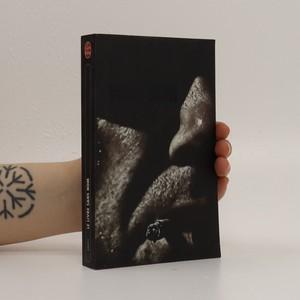 náhled knihy - Le Livre Sans Nom