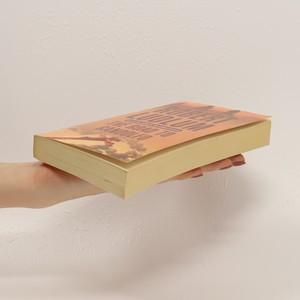 antikvární kniha The road to Gandolfo, 2004