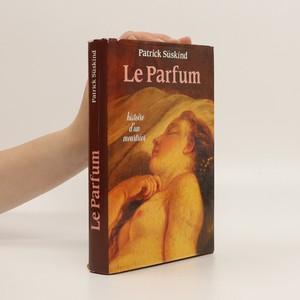 náhled knihy - Le Parfum