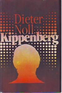 náhled knihy - Kippenberg