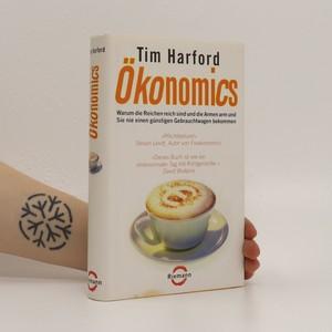 náhled knihy - Ökonomics