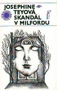 Skandál v Milfordu