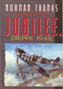 Operace Jubilee, Dieppe 1942.