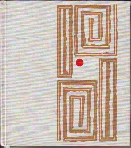 náhled knihy - Zlato z Tokia
